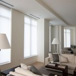 Automated Window Treatments for the modern home