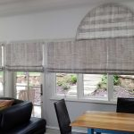 Hunter Douglas Automated Window Treatments