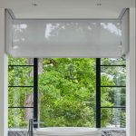 Motorized Window Treatments